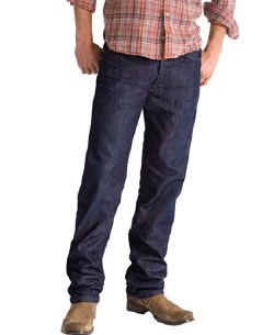 most popular and expensive jeans