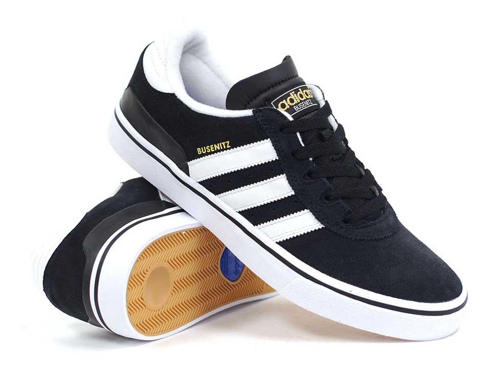 Best Skate Shoe Brands in the World