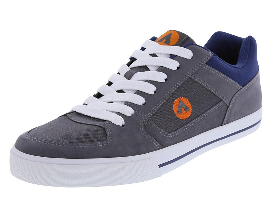 Top Ten Best Skate Shoe Brands