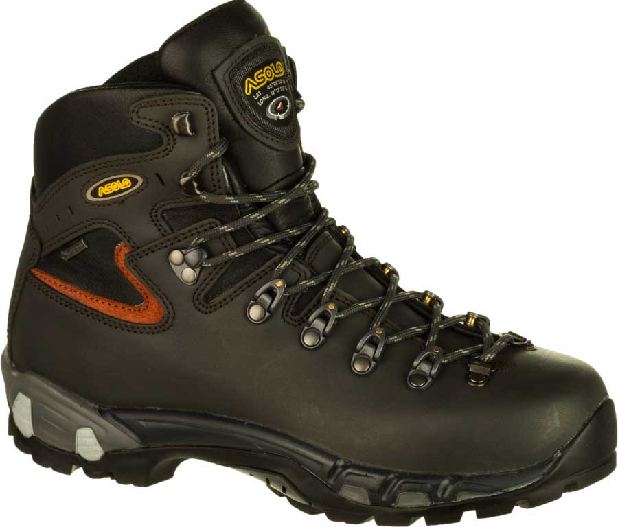 Top 5 Best Hiking Boots Available in the World