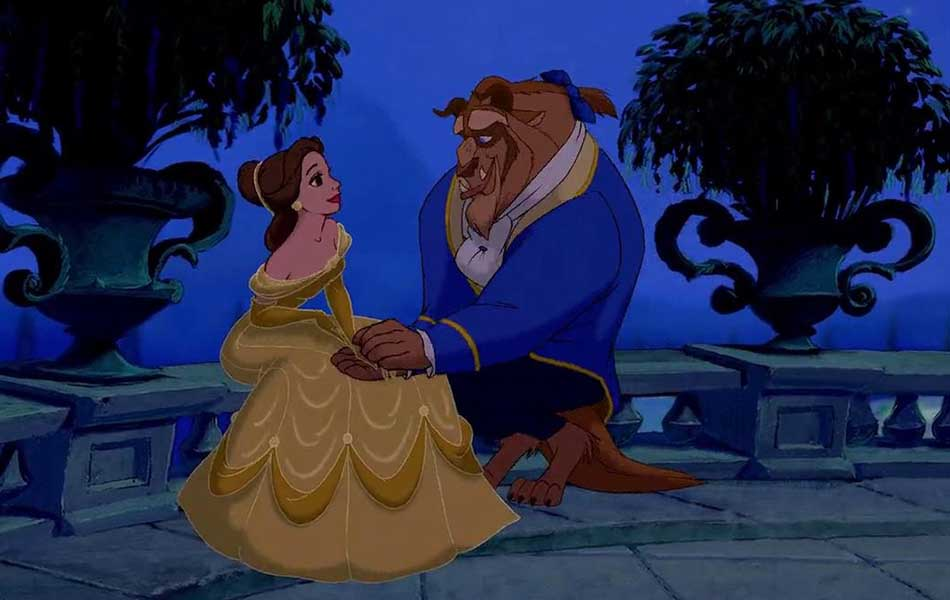 Top 5 Best Princess Movies ever Made in the World