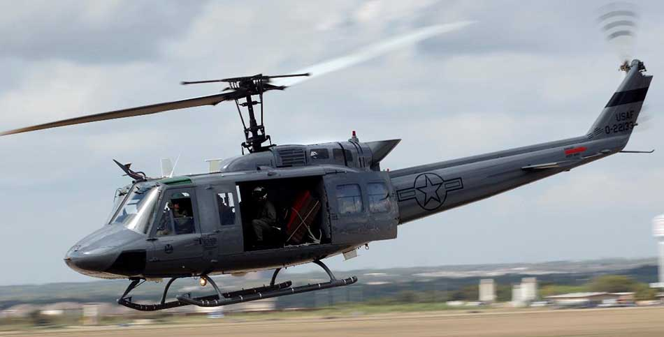 Top 3 Most Expensive Commercial Helicopters in the World