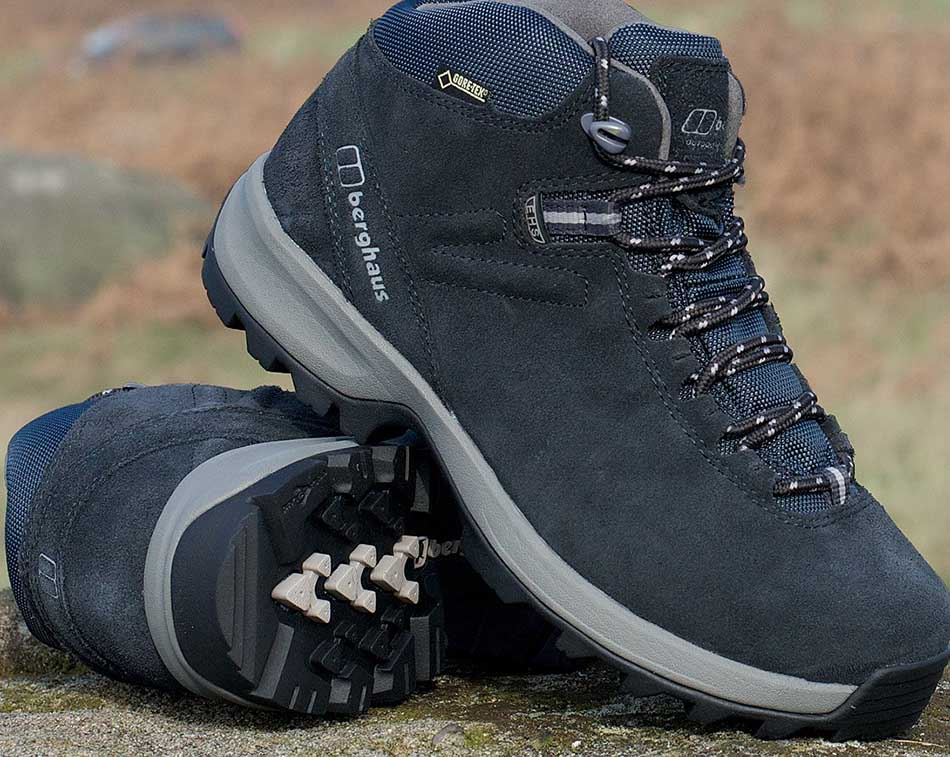Best Hiking Boot for Women