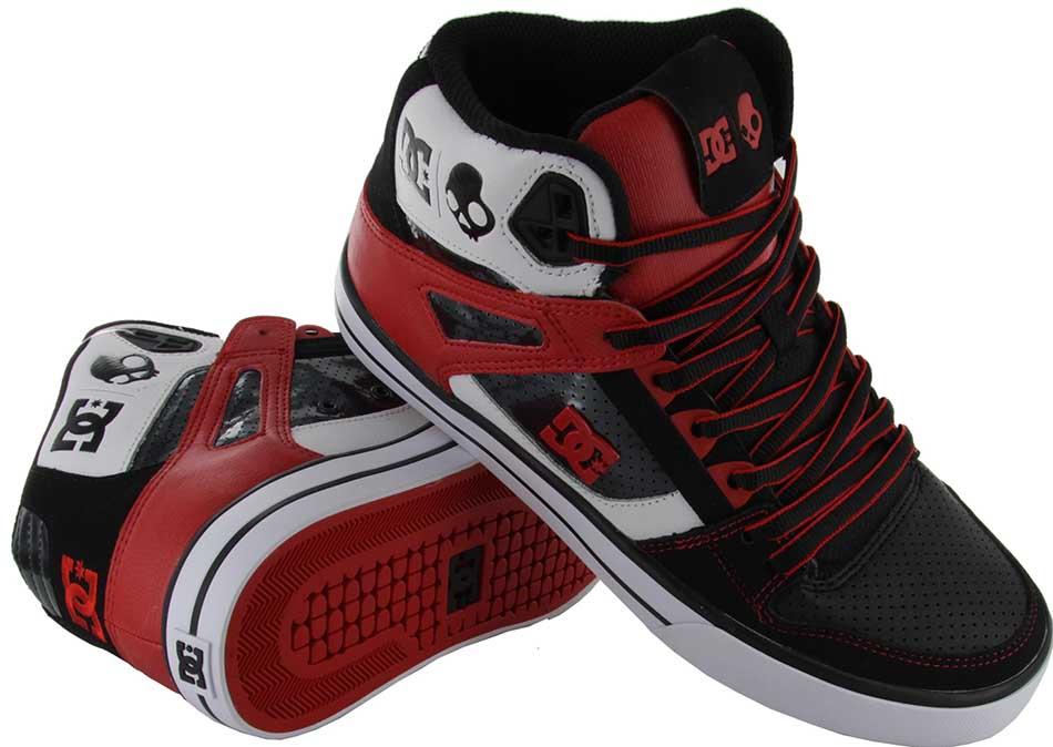 Best Skate Shoe Brand in the World