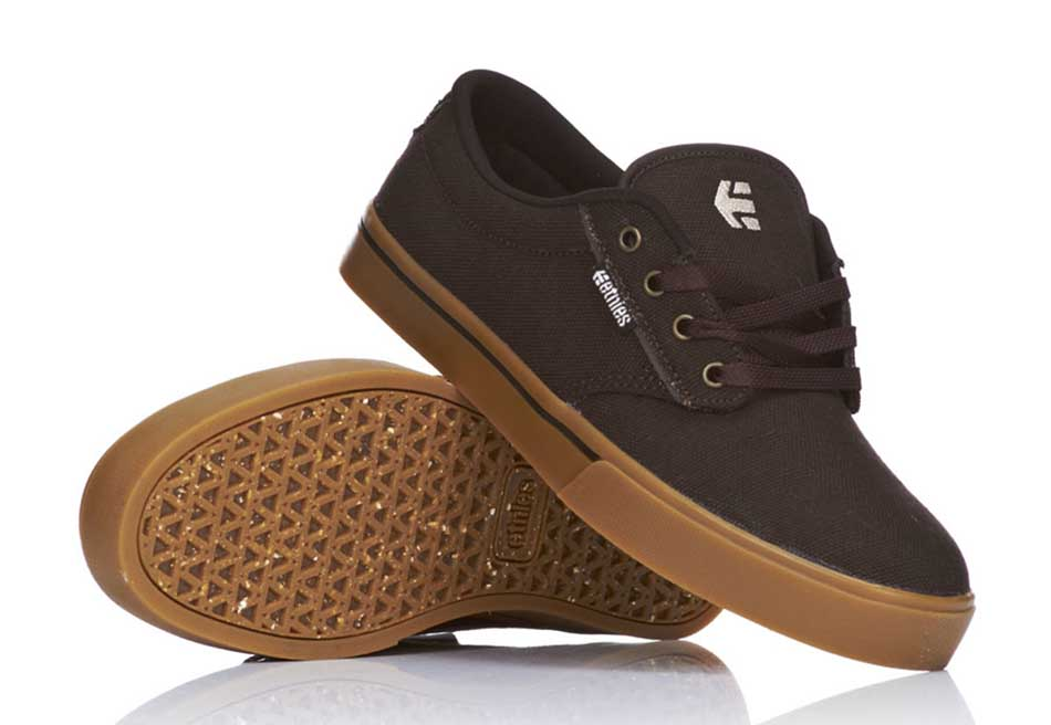Top 5 Best Skate Shoe Brands in the World