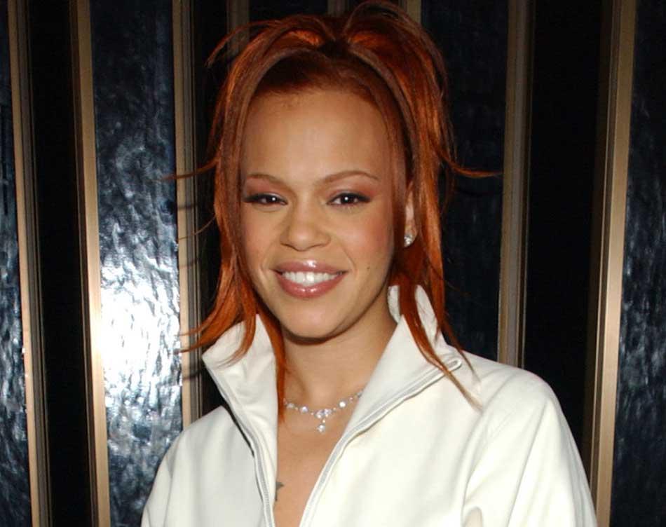 Top Ten Best Dressed Women in Hip-Hop