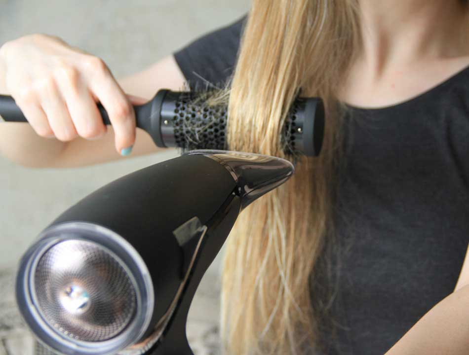 Top 5 Best Hair Dryers in the World