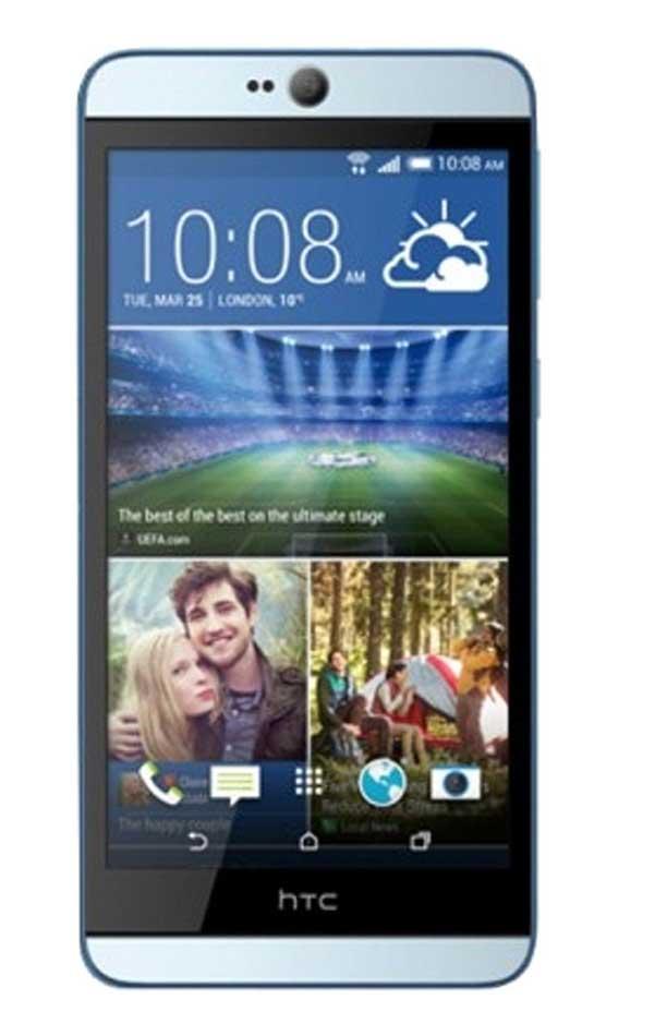 Top Ten Best HTC Smartphones for Buyers