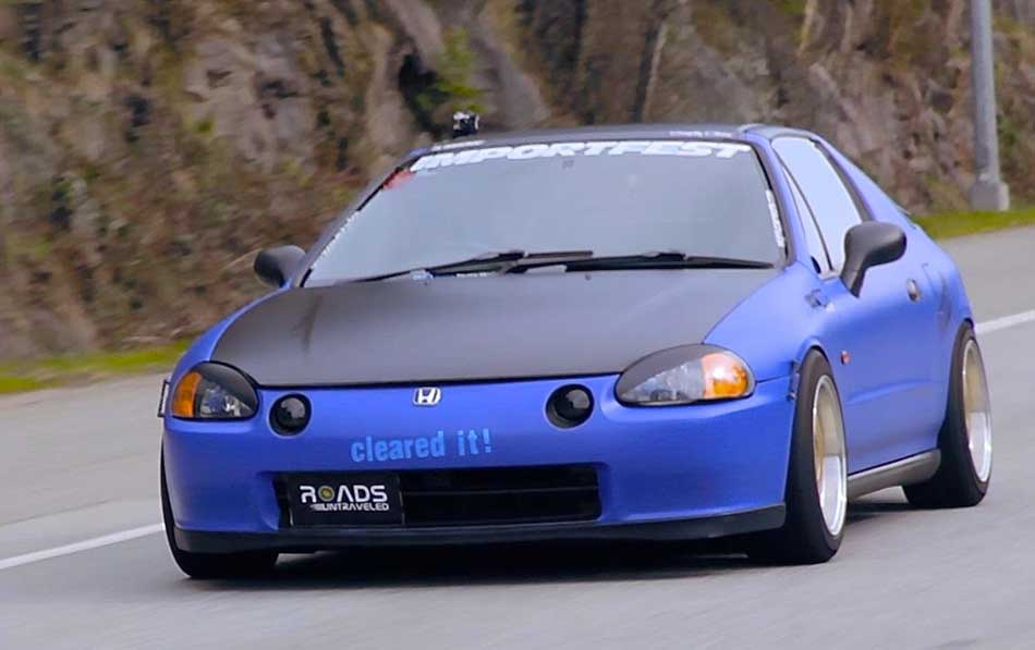 Top 5 Best JDM Cars of all Times
