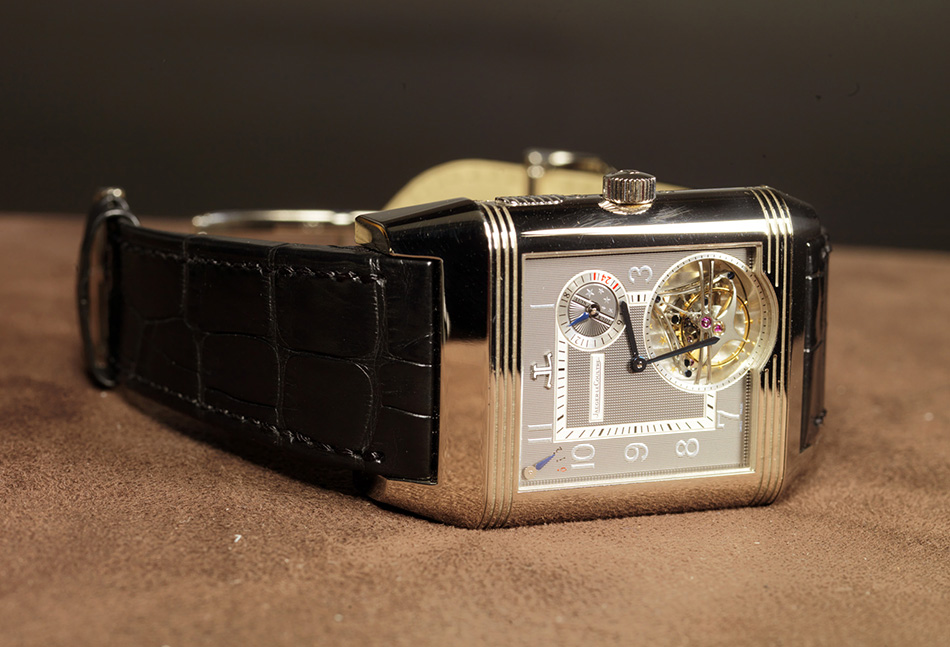 Top 5 Most Expensive Jaeger Lecoultre Watches