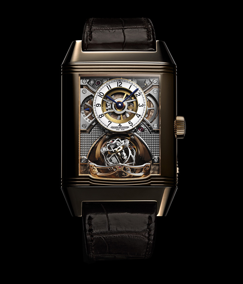 Top Ten Expensive Jaeger Lecoultre Watches
