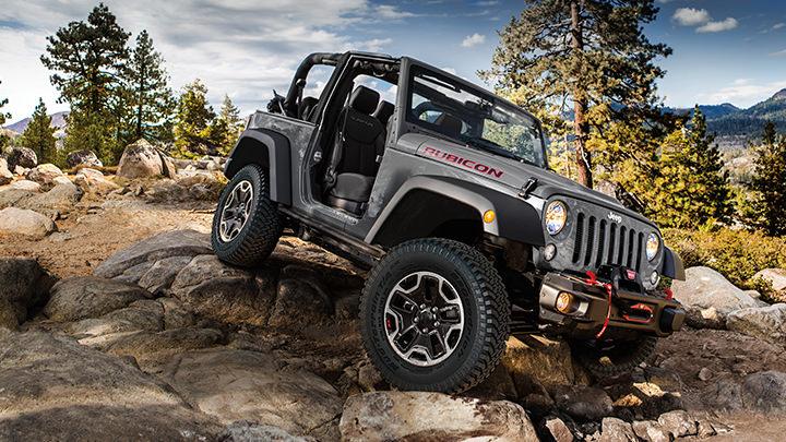 world best jeep