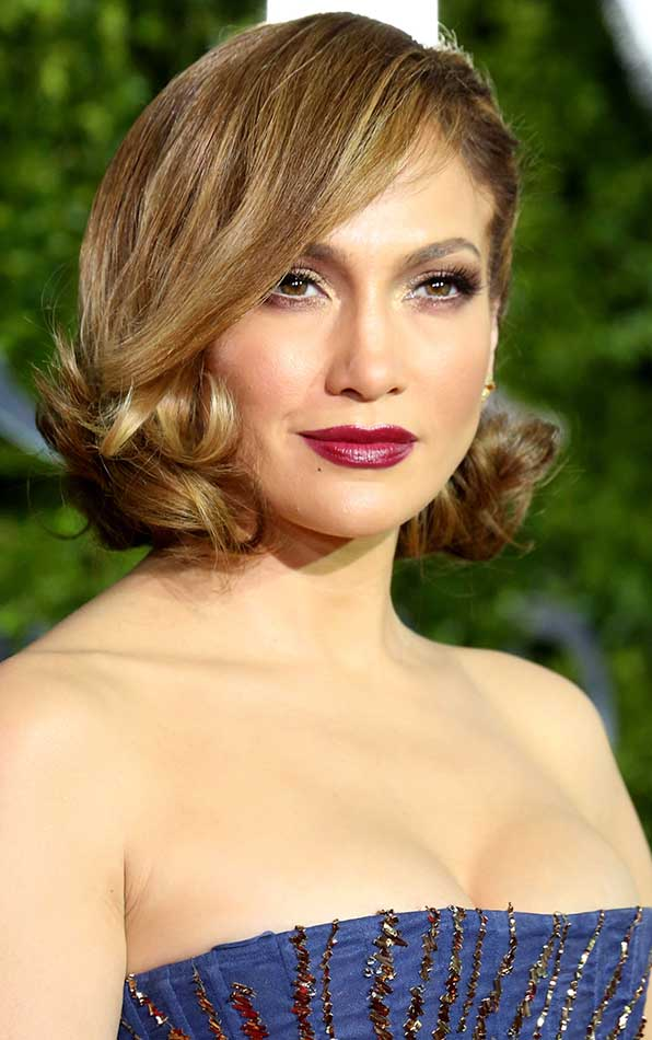 List of Top Ten Most Expensive Celebrity Haircuts