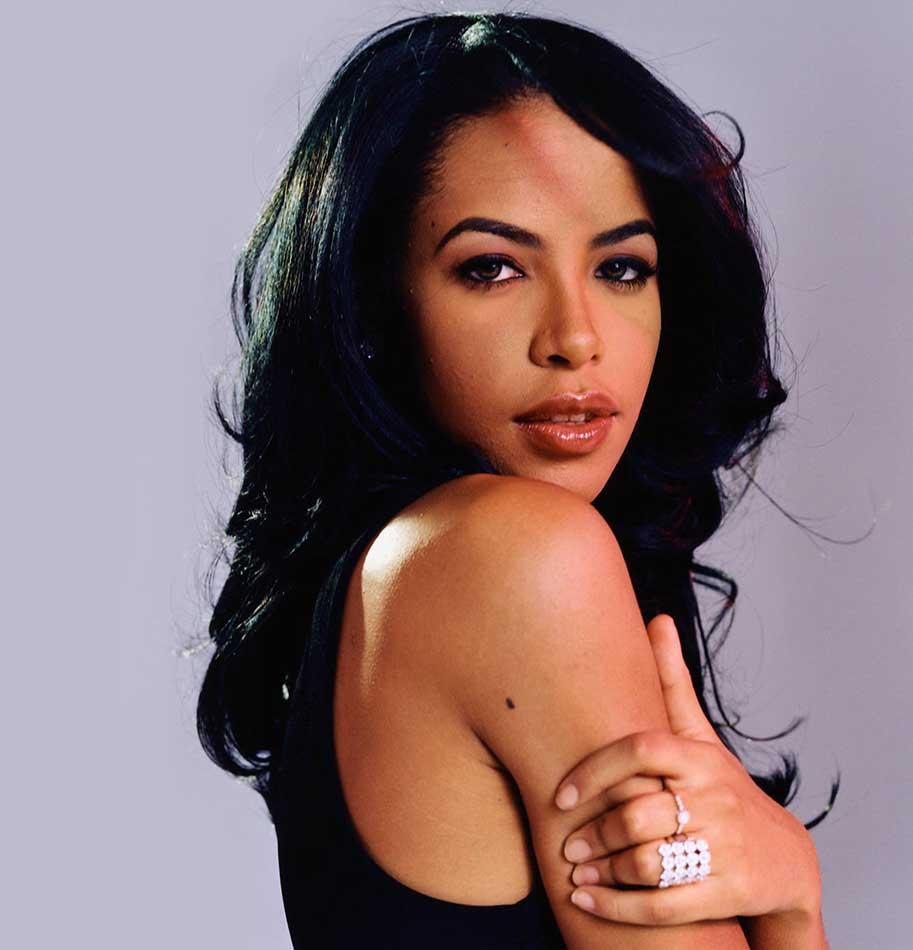 Top 10 Best Dressed Women in Hip-Hop