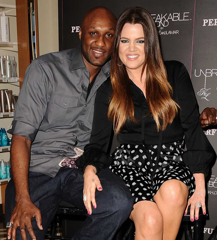 List of Top 10 Most Famous White Women who Married Black Men