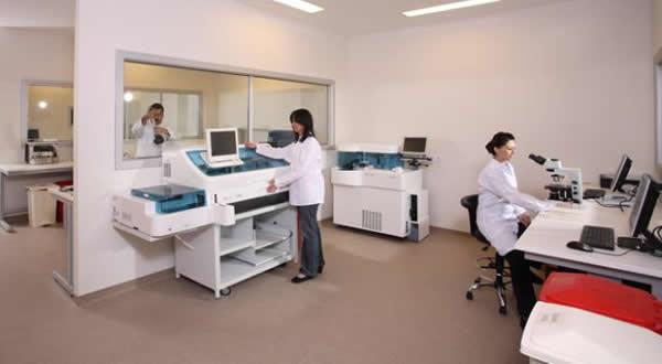 best hospital for tranformation of kidney