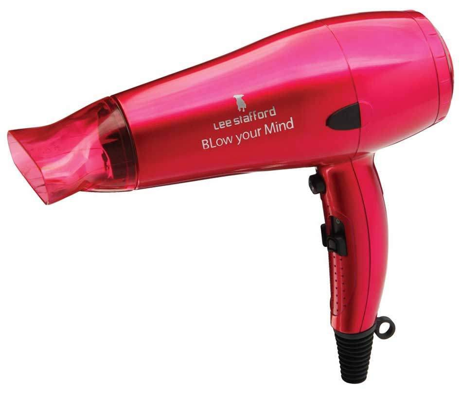 Top 3 Best Hair Dryers in the World