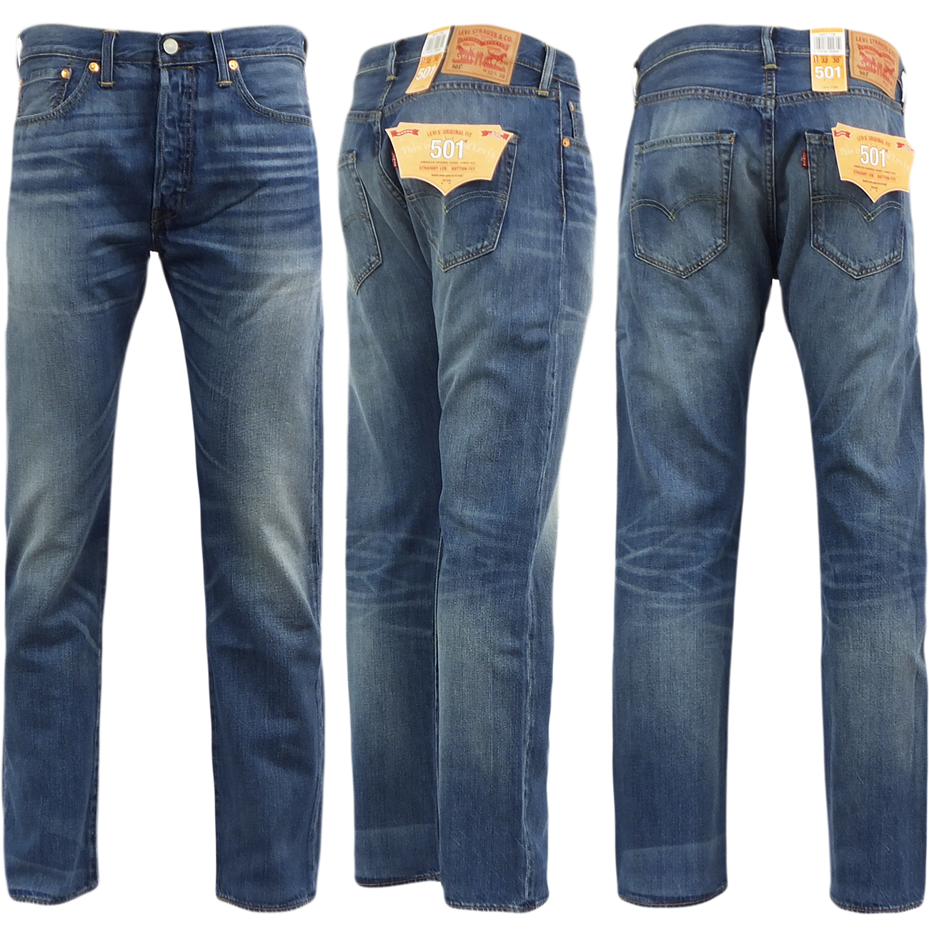 Most Expensive Jeans in 2016