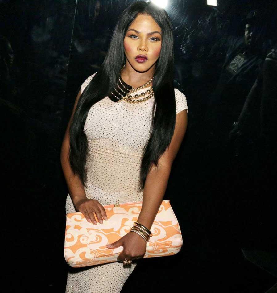 Best Dressed Women in Hip-Hop