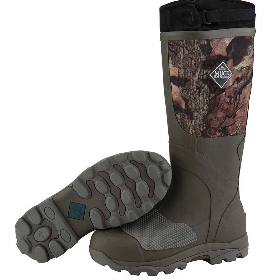Top Five Best Hiking Boots for Women