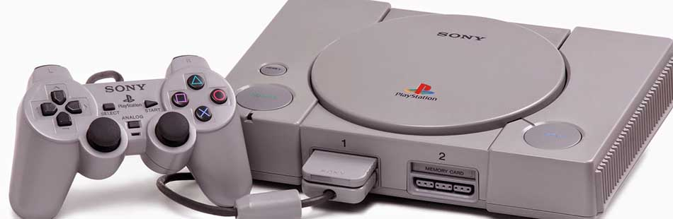 Top Three Most Expensive Mistakes in Gaming History