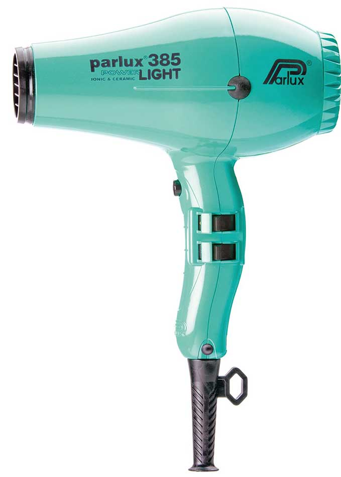 Top Three Best Hair Dryers in the World
