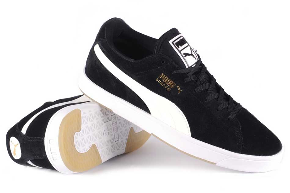 2019 best skate shoes