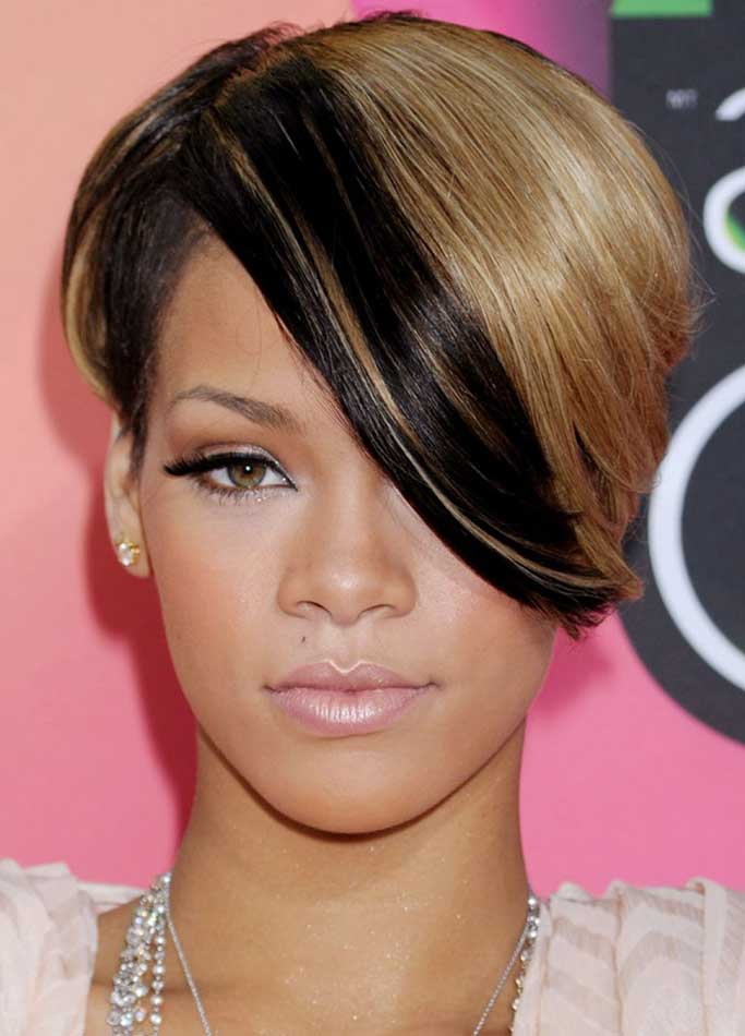Top Ten Expensive Celebrity Haircuts
