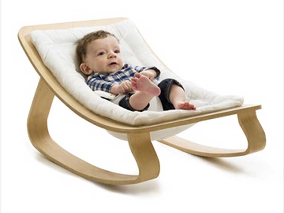 Top 5 Best Baby Gliders and Rockers