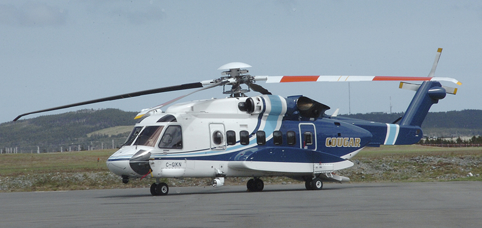 Top 5 Most Expensive Commercial Helicopters in the World