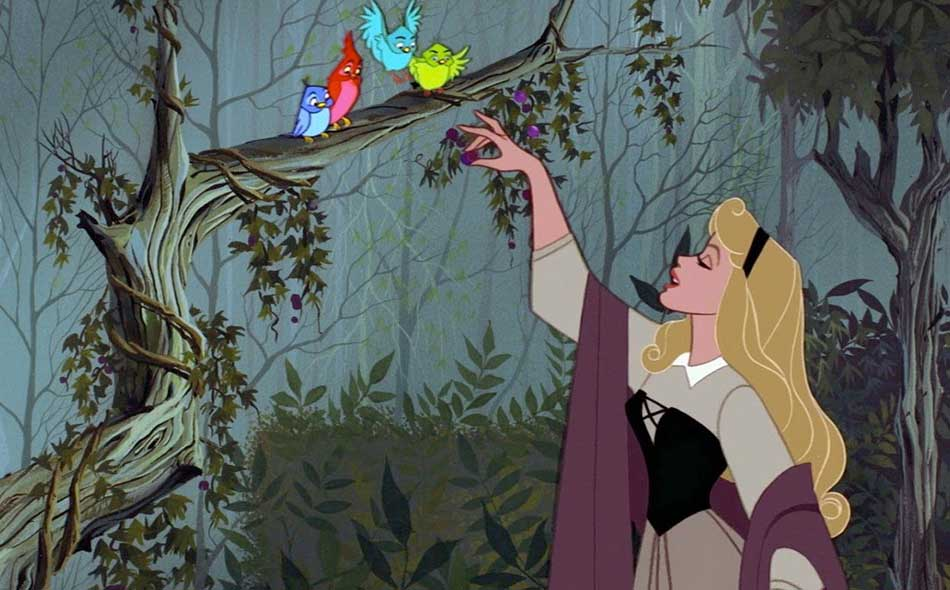 List of Top Ten Best Princess Movies ever Made in the World