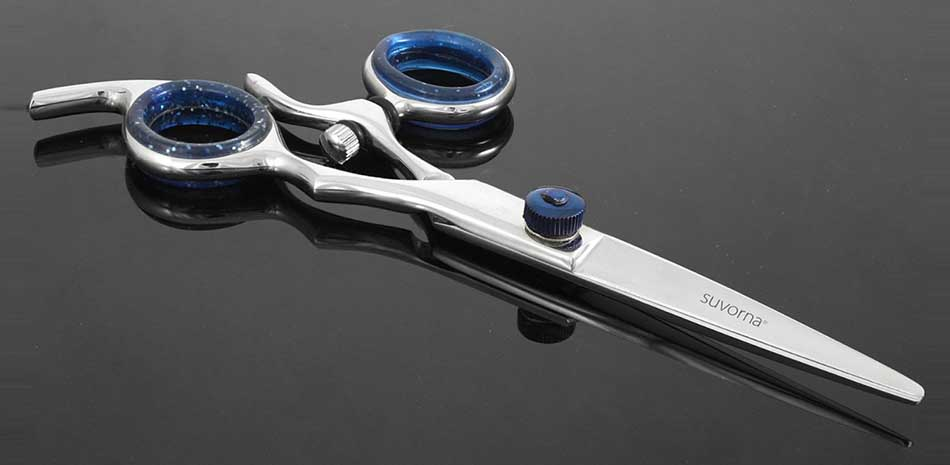 Best Hair Cutting Shears which You Can Buy