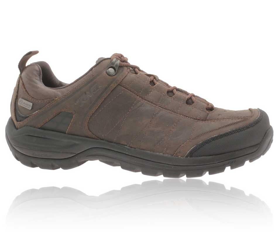 Top 10 Best Hiking Boots for Women
