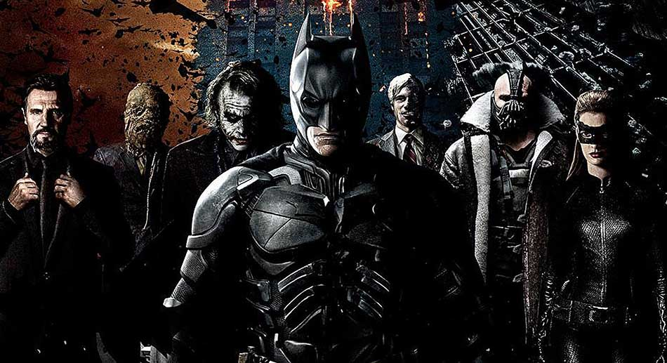 Top 3 Most Expensive Superhero Movies in the World