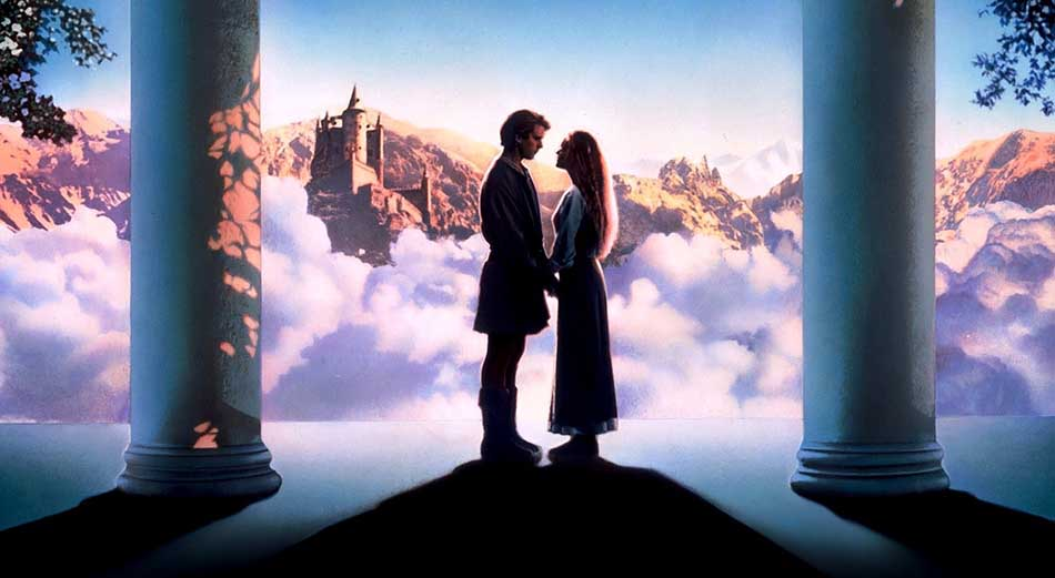 Top Five Best Princess Movies ever Made in the World