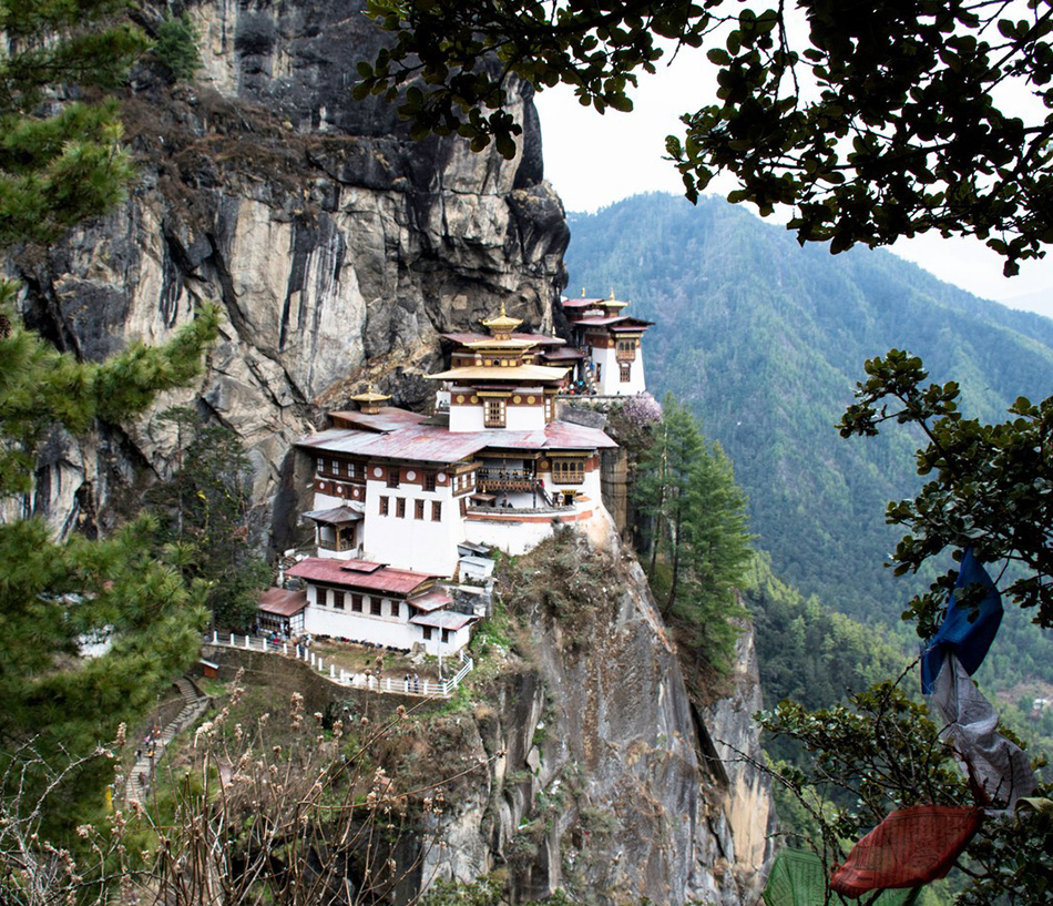 Top 10 Most Beautiful Temples in the World