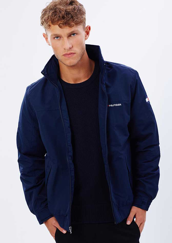 Top Ten Best Jacket Brands
