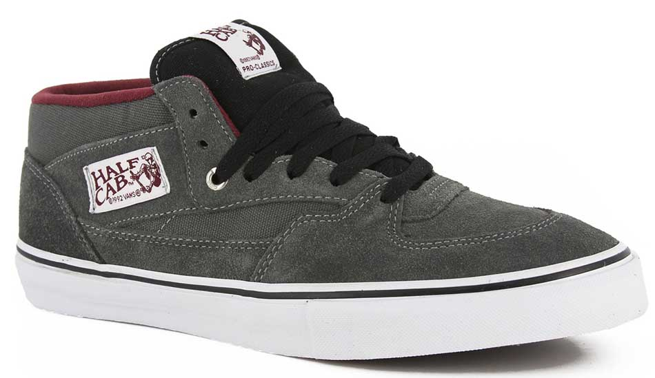Top 3 Best Skate Shoe Brands in the World
