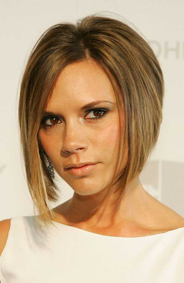 Top Five Most Beautiful Hairstyles for Women