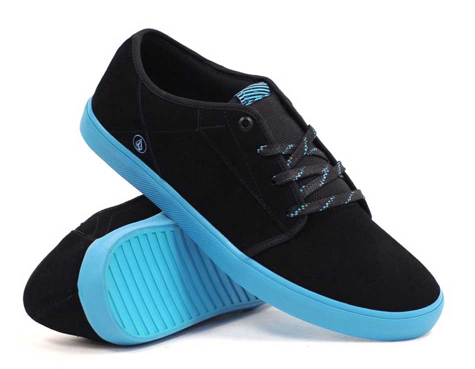 Top 10 Best Skate Shoe Brands in the World
