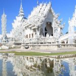 Most Beautiful Temple in the World