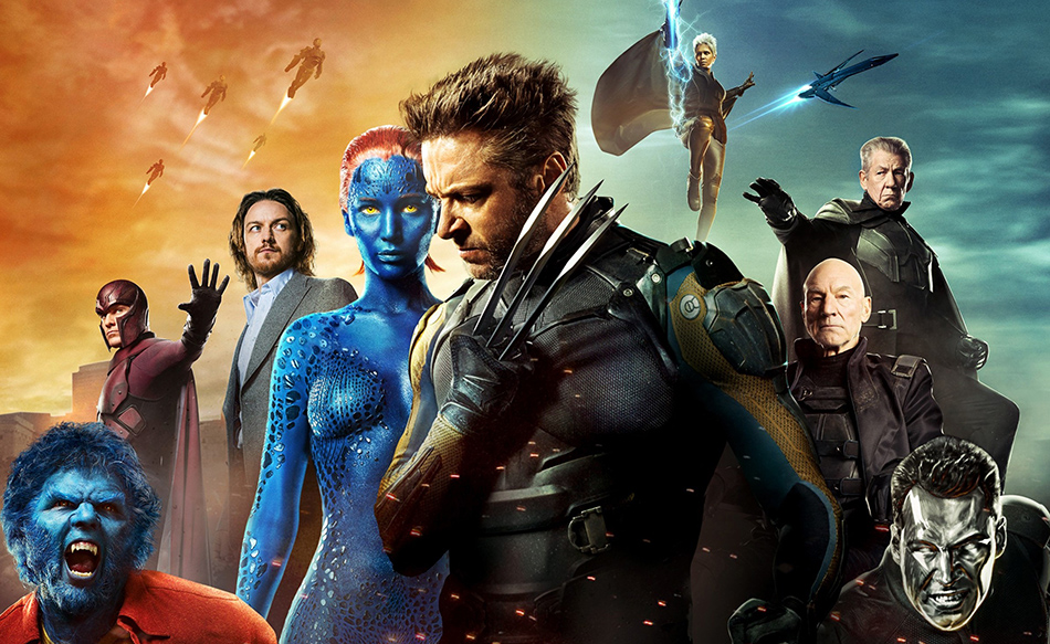 List of Top Ten Most Expensive Superhero Movies in the World