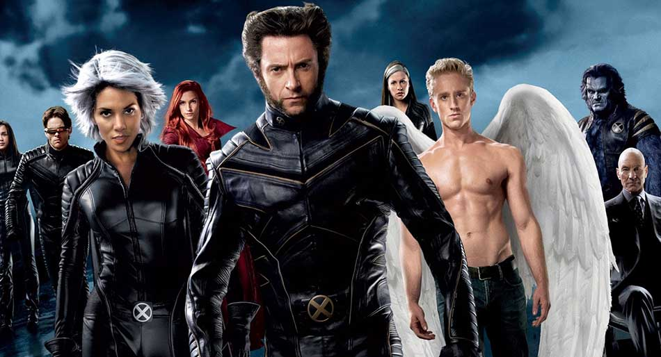 Top Five Most Expensive Superhero Movies in the World