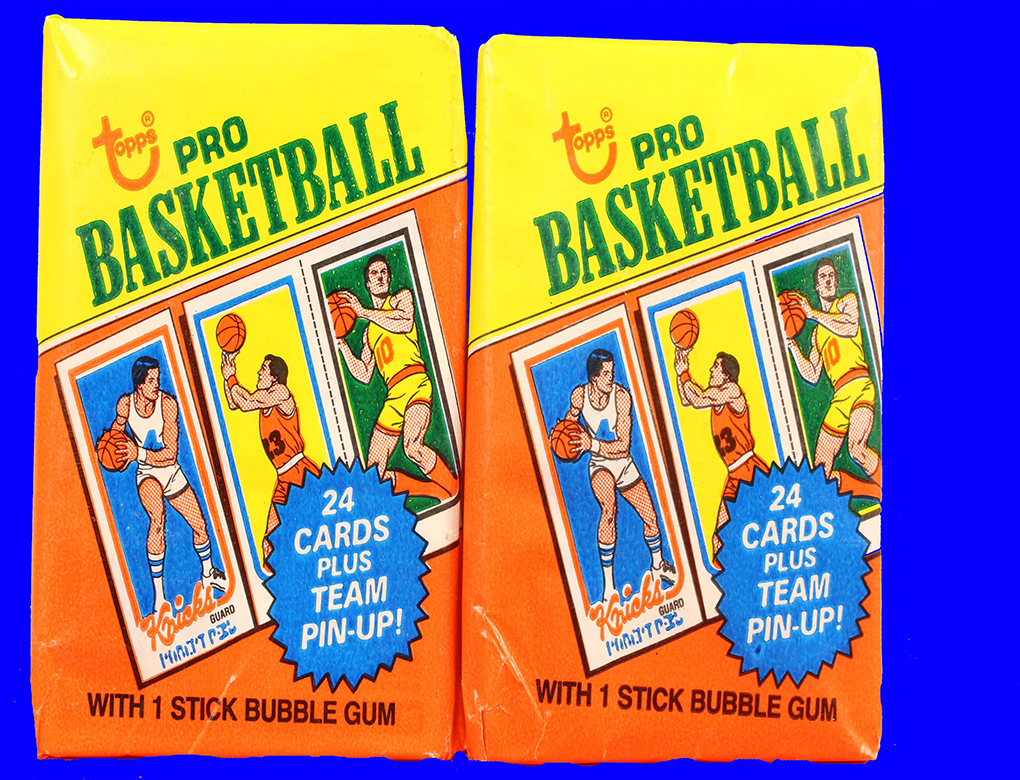 Best Larry Bird Cards Ever In The World