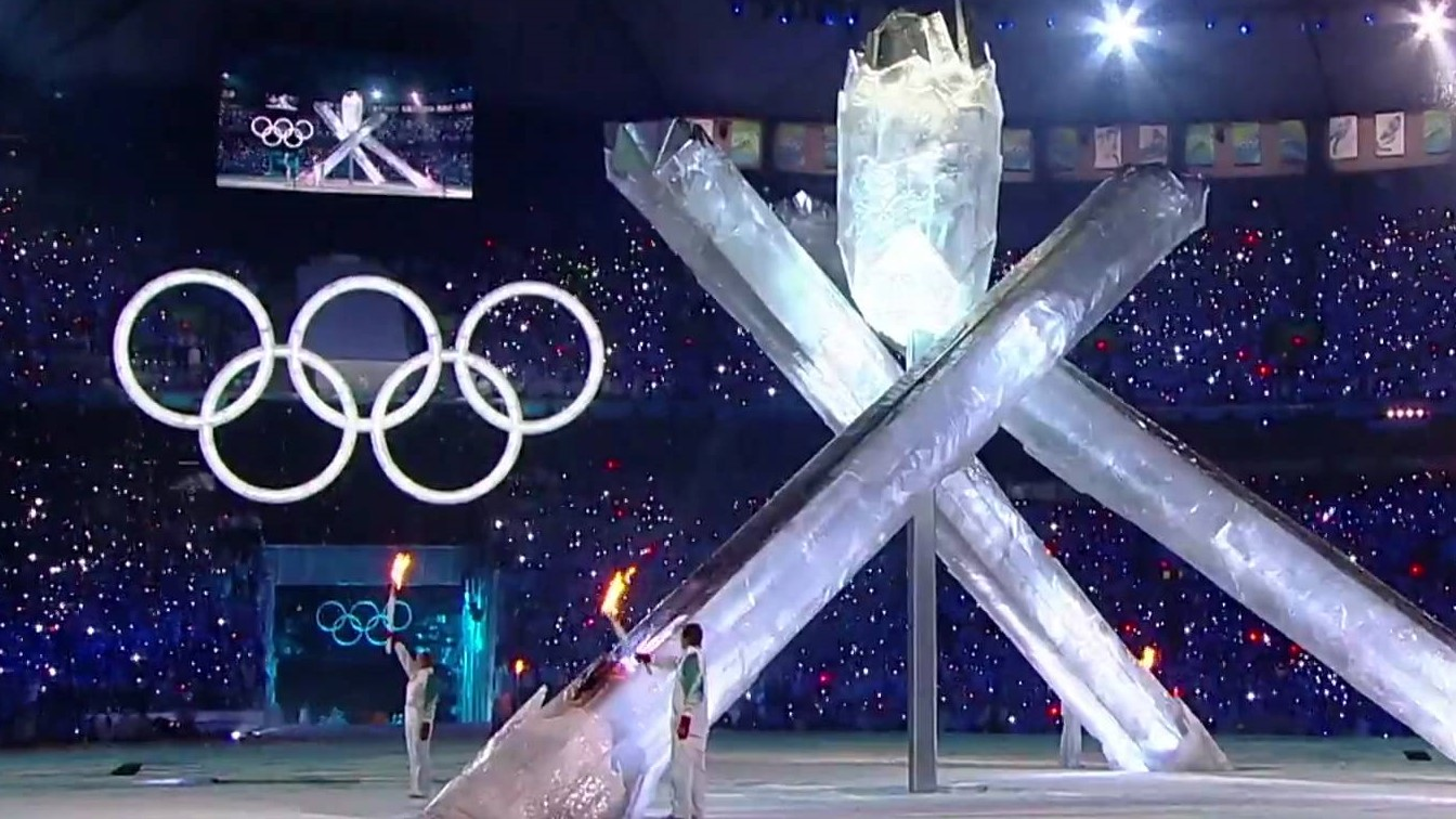 Top Best Olympics Opening Ceremonies Ever Highly Rated
