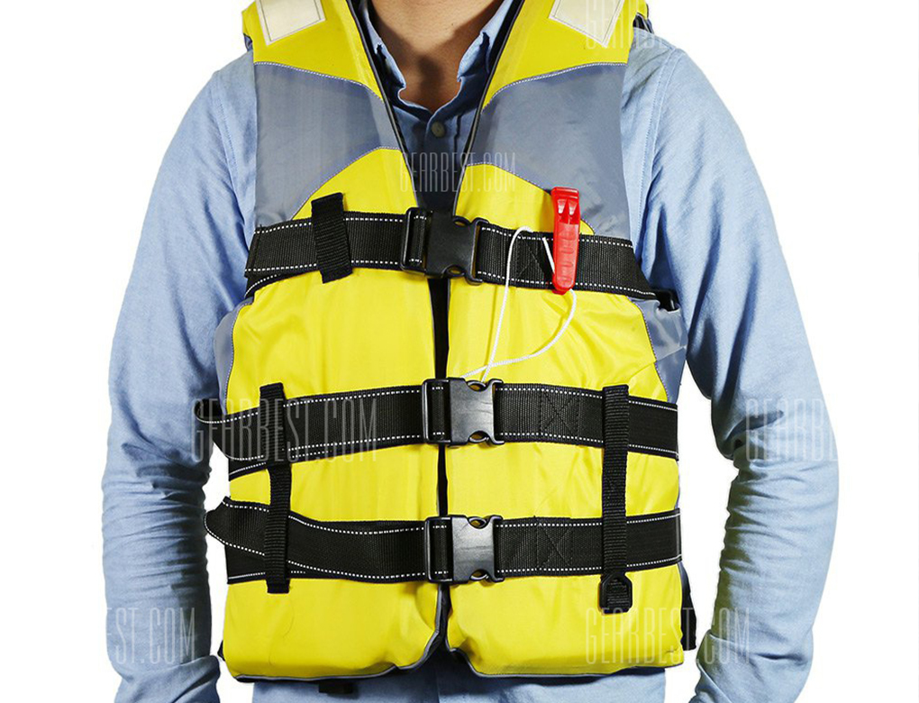 Top Best Life Jackets Ever Highly Rated