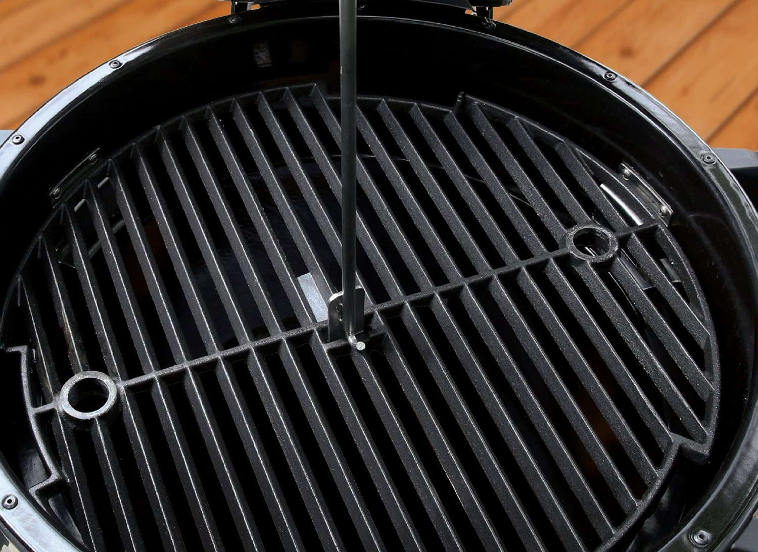 Best Kamado Grills For BBQ Ever Highly Rated