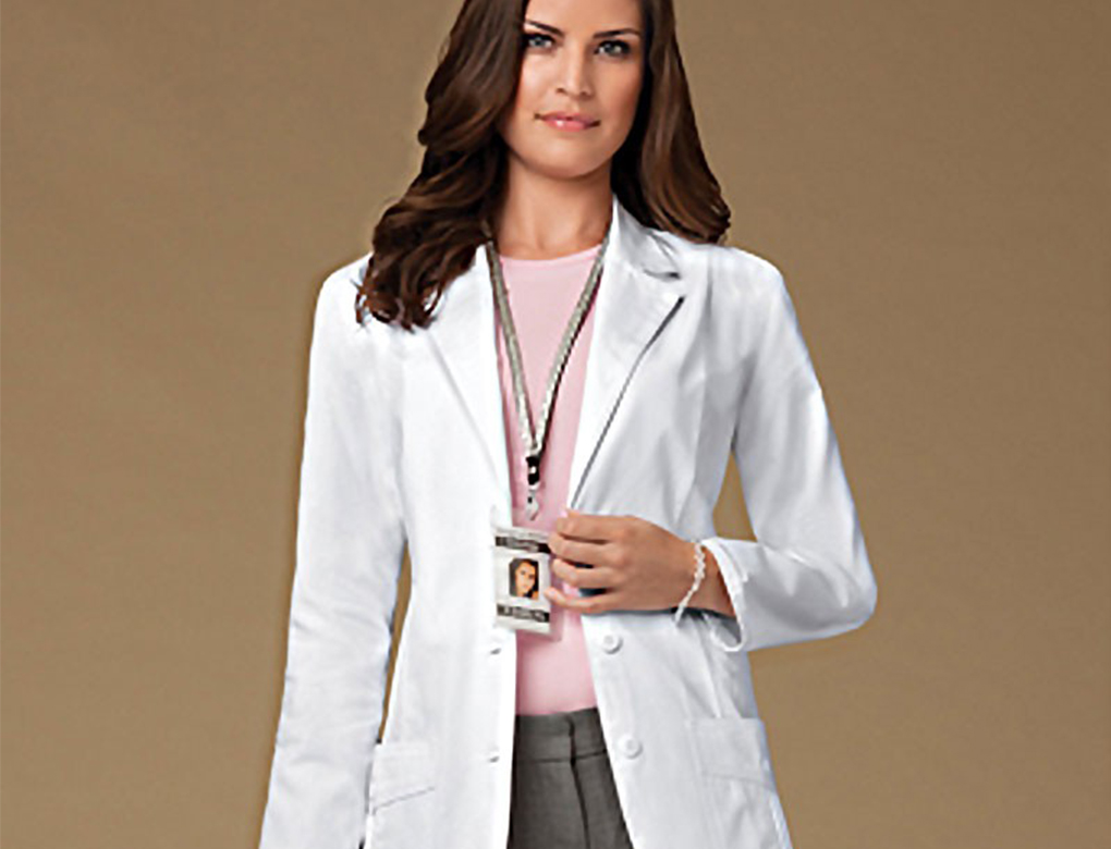 Best Lab Coats For Women Ever In The World Highly Rated