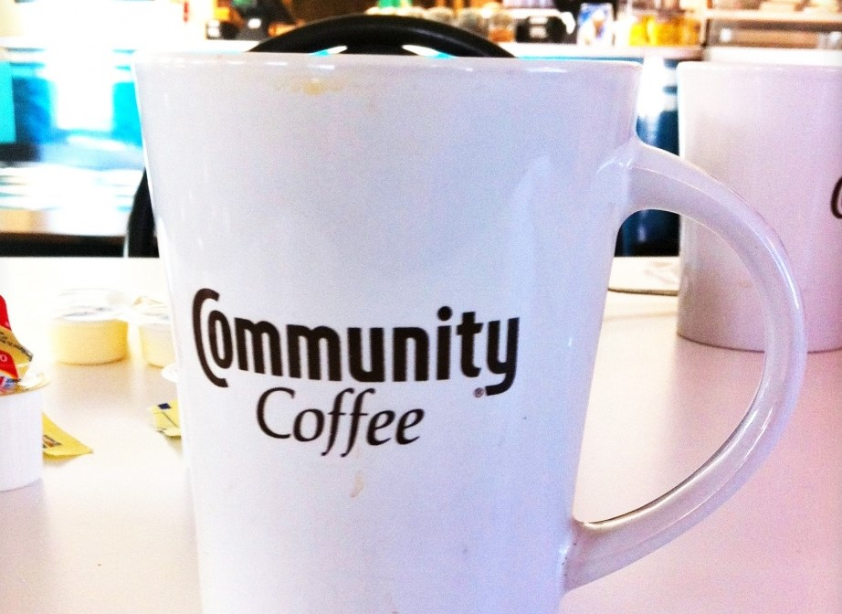Top Best Coffee House Chains In The World