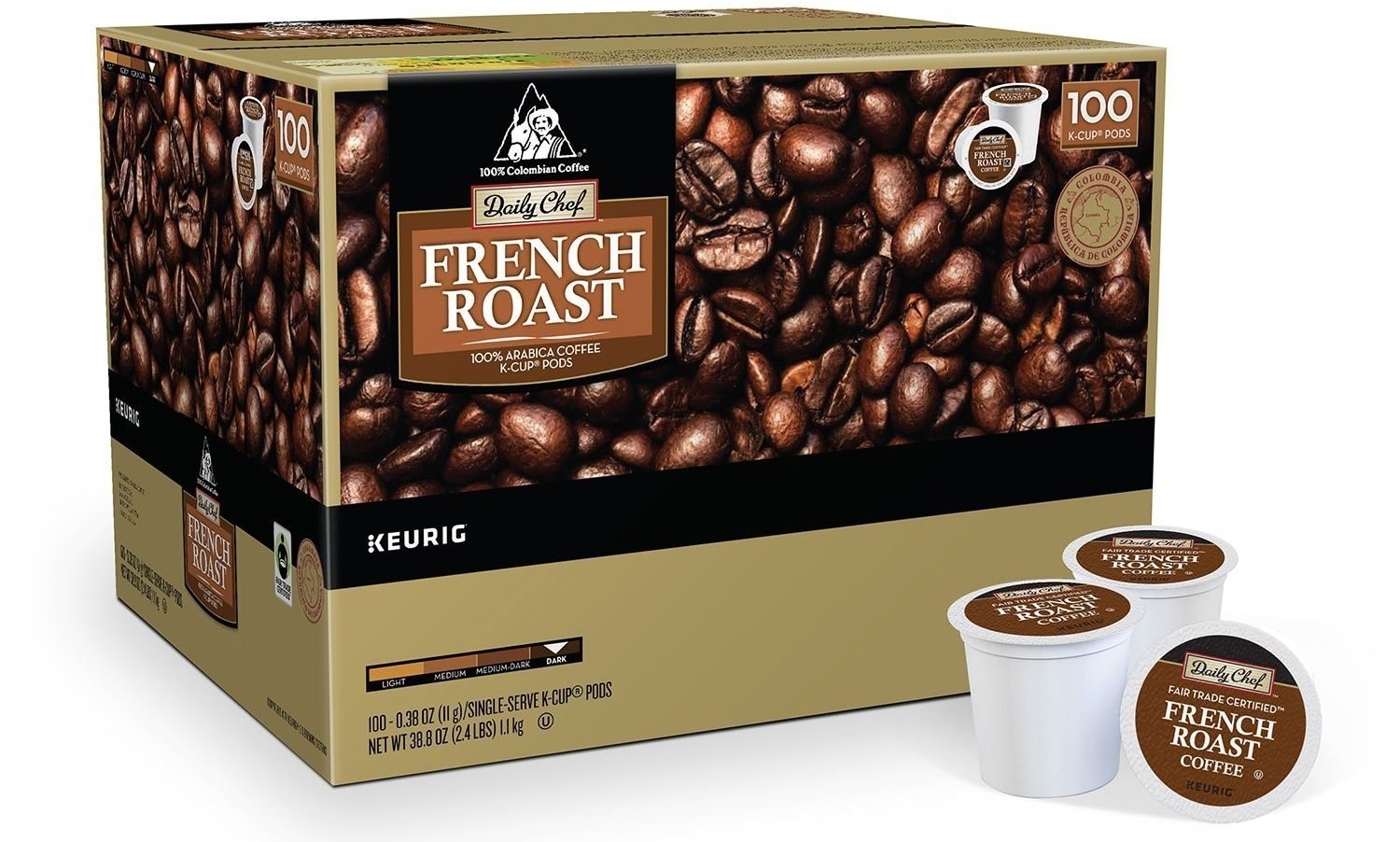 Best K-Cup Coffee Flavors For Your Taste Highly Rated